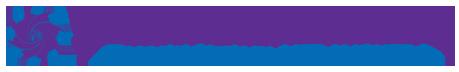 Fraser & Partners logo