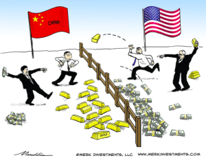 2013-05-06-china-currency-war_72px